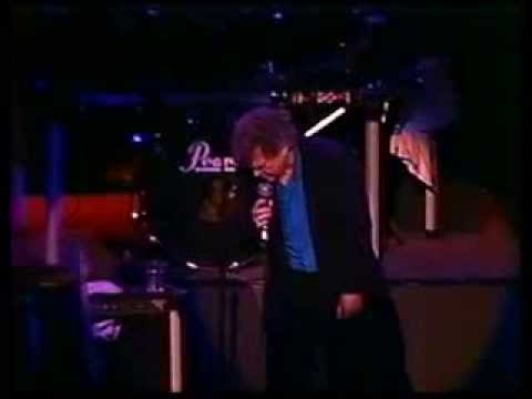 Conway Twitty full concert part 1