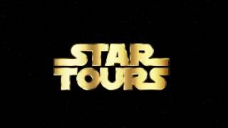 The Dirty Youth - Star Tours Trailer