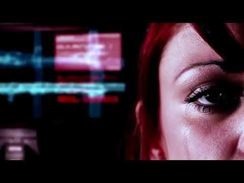 Descargar Driver De Nvidia Geforce4 Mx 4000