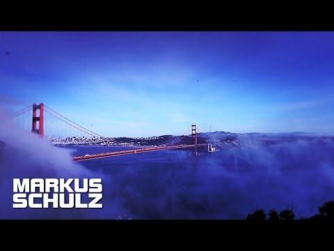 Markus Schulz - Golden Gate (San Francisco)