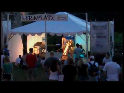 Musikfest 2011 (Several days of photos & video)
