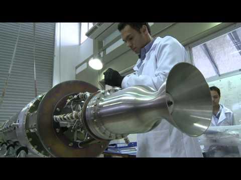 FAB presente na vida dos brasileiros -  Indústria Aeroespacial