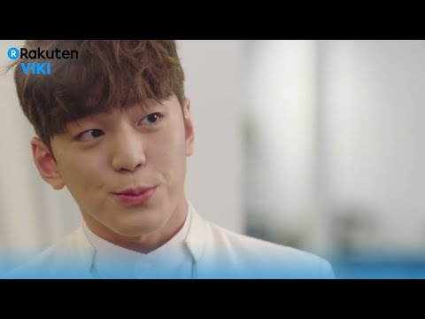 Because This Is My First Life - EP9   Kim Min Kyu Proved Innocent [Eng Sub]