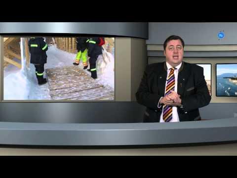 Rohstoff-TV-News: Fission Uranium