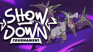 """aim vs Pohjis! SMOGON GRAND SLAM PLAYOFFS R2"" Pokemon Ultra Sun & Moon! Tournament w/PokeaimMD"