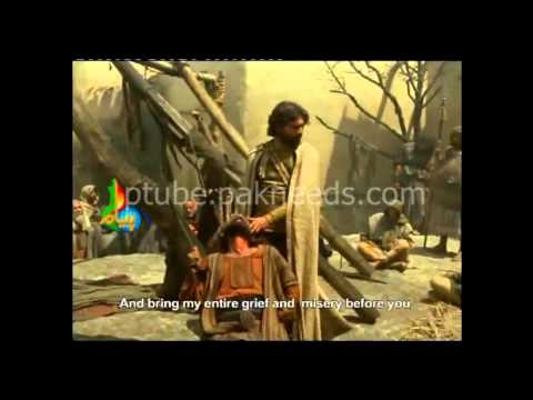 Hazrat Suleman Movie In Urdu [the Kingdom Of Solomon A.s] Full Movie Hd Part 5 10 video