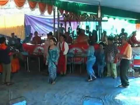 Tayub Konco Lawas video