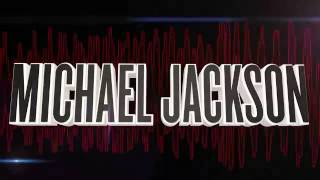 Cash Cash   Michael Jackson Official Lyric