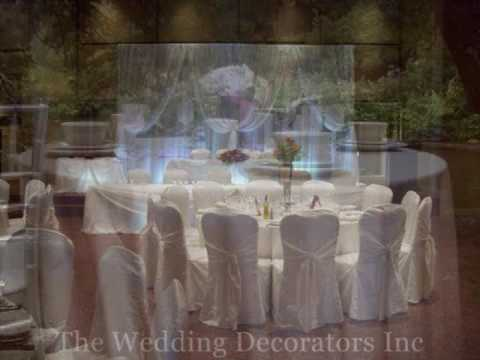 Wedding Reception Decor Ideas Wedding Reception Decor Ideas