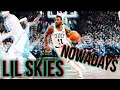 Lil Skies Nowadays NBA Mix Kyrie Irving HD 1080P mp3