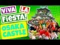 VIVA LA FIESTA! Gyal You A Party Animal (Remix)- Charly Black ft Daddy Yankee -