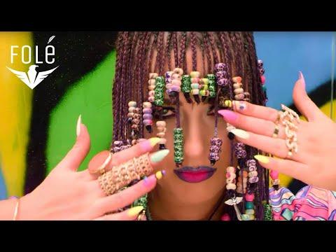 Ronela Hajati Marre rnb music videos 2016