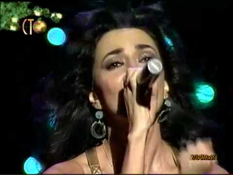 ADAGIO -- singer from Armenia -- Zara Mgoyan Music Videos