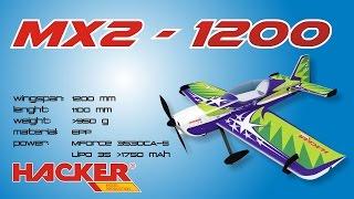 MX2 1200 (2)
