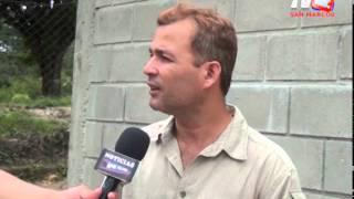 Avance Noticioso San Marcos Tv_17 Septiembre del 2014_Edicion1