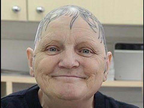Mujer disfruta de la verga del viejo corneador comenten - 1 6