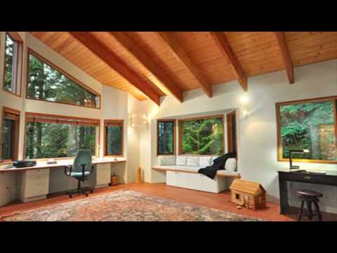 1788 Riverside Drive, North Vancouver - Stephanie Orr