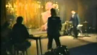 Watch Kinks Rock