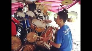 download lagu Kendang Rusdy Oyag Percussion gratis