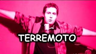 Baixar Rafael Rosina - Terremoto (Lyric Video)