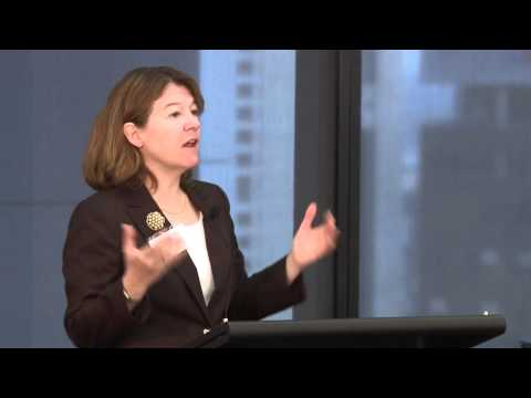 Corporate Governance - What do shareholders really value? (LECTURE ONLY)