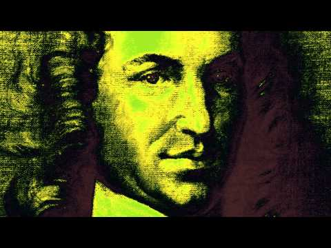 Bach - The Art of Fugue, BWV 1080 - Academy Of St Martin In The Fields