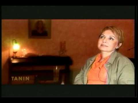 Googoosh Interview (2004): Part 1 Of 8 video