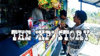 "The ""KP"" Story 