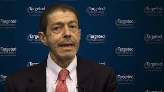 Nilotinib Benefits Relapsed Patients With CML After Treatment Discontinuation