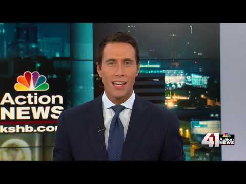 41 Action News Latest Headlines | August 27, 9pm