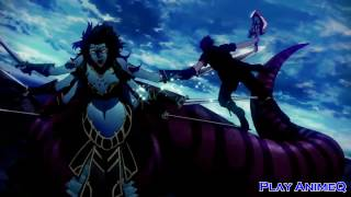 Play AnimeQ - [AMV]  Ardent Sky 8