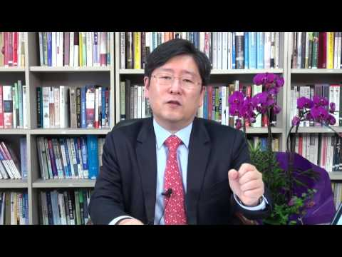 송원근 박사의 '시장경제, 오해와 이해' - 6. 아프리카의 빈곤과 시장경제