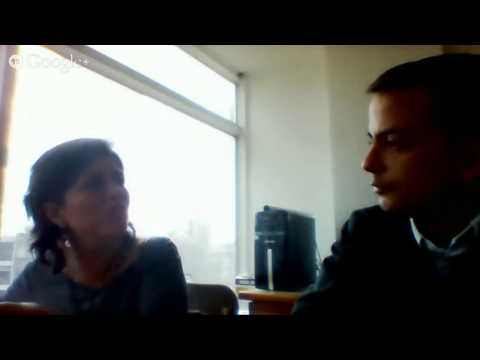 Licencias, Software Libre y Emprendimiento Digital