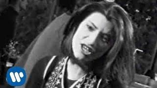Laura Pausini - Strani Amori (video clip)