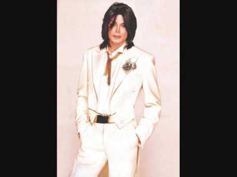 Michael Jackson Blood On The Dance Floor Lyrics Youtube