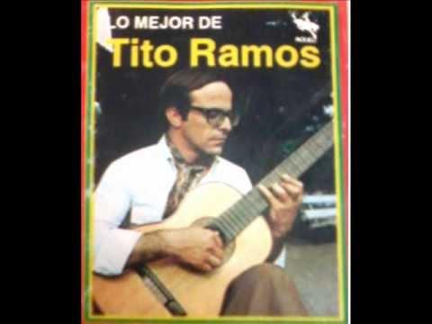 LEYENDA DE LA BRASITA DE FUEGO (TITO RAMOS Y MIGUEL GONZALEZ)