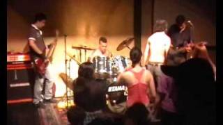 Vídeo 22 de Magnanimous Lethal