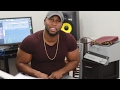 Lagu Lecrae - Blessings ft Ty Dolla $ign (Cover)