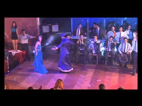 اغنيه سوق البنات / محمود الليثي /- من فيلم شارع الهرم