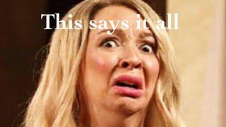 My reaction  of Laa Guerra's livestream