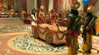 Ramayan - Watch Full Episode 7 of 23rd September 2012