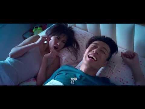 小姐誘心 (S for sex S for secret)電影預告