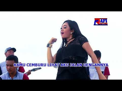 Lagu Deviana Safara - Cemburu [ Official Video Clip ]