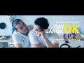 Gay Ok BangKok   EP.2