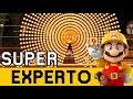 Download 99% IMPOSIBLE COLOSAL APARECE !! - SUPER EXPERTO NO SKIP | Super Mario Maker - ZetaSSJ in Mp3, Mp4 and 3GP