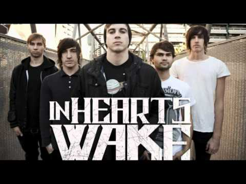 In Hearts Wake - Traveller The Fool