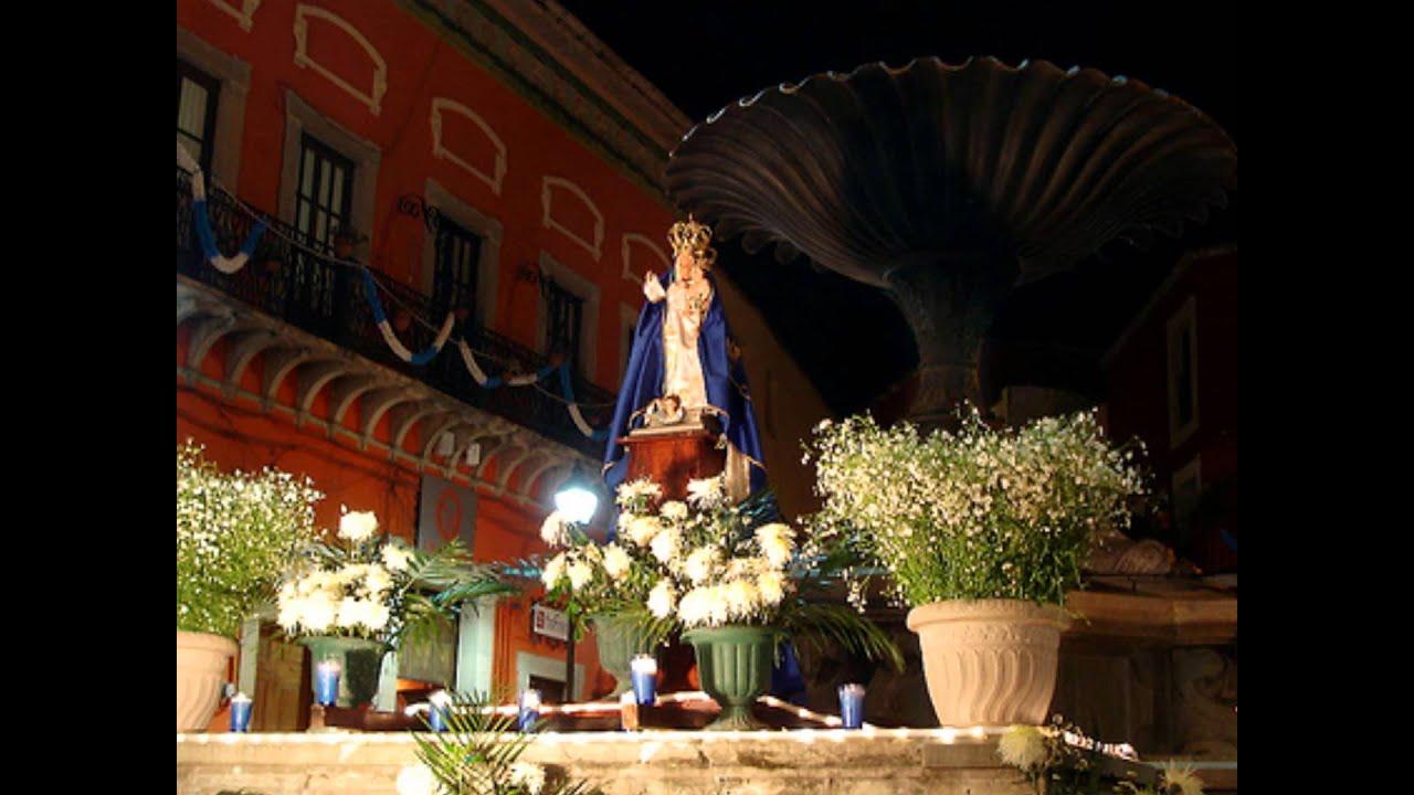 Costumbres Y Tradiciones De Guanajuato