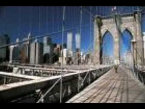 Steely Dan - Brooklyn