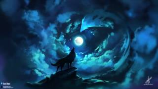 Faolan The Lone Wolf Epic Celtic Score