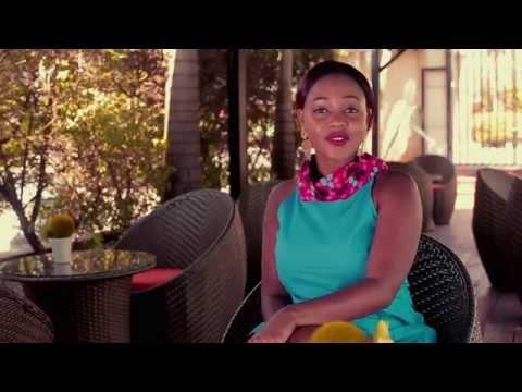 Dreams Season 3 Episode 1 - Music Talent Reality TV SHOW - 21/8/15